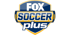 Sports TV Packages - FOX Soccer Plus - Leesburg, Georgia - Davis Antenna Systems - DISH Authorized Retailer