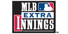 Sports TV Packages - MLB - Leesburg, Georgia - Davis Antenna Systems - DISH Authorized Retailer