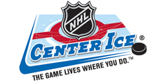 Sports TV Packages -NHL Center Ice - Leesburg, Georgia - Davis Antenna Systems - DISH Authorized Retailer