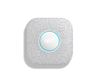 DISH Smart Home Services - Nest Protect - Leesburg, Georgia - Davis Antenna Systems - DISH Authorized Retailer