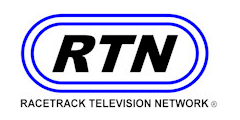 Sports TV Packages - Racetrack - {city}, Georgia - Davis Antenna Systems - DISH Authorized Retailer