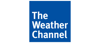 The Weather Channel | TV App |  Leesburg, Georgia |  DISH Authorized Retailer