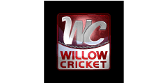 Sports TV Packages - Willow Cricket - Leesburg, Georgia - Davis Antenna Systems - DISH Authorized Retailer